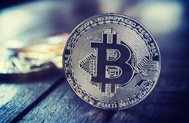 Bitcoin – Pure Speculation Or Practical Use In Everyday Life?
