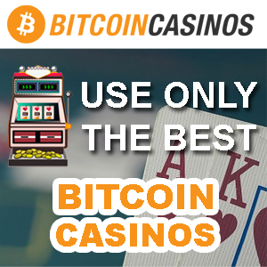 bitcoincasinos