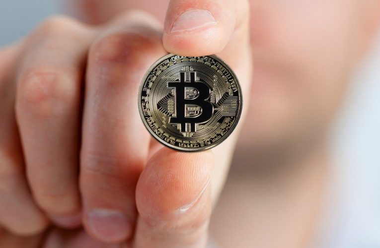 5 Options For Fast Exchange Between Bitcoin And Other Cryptocurrencies