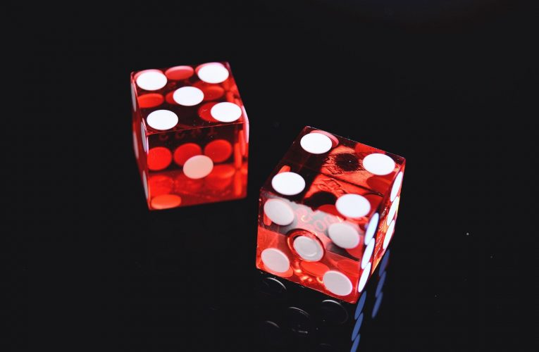 Crypto Trading Or Crypto Casino Gambling – Is There Really A Difference?